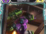 Scrapper (1)
