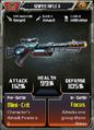 (Autobots) Sniper Rifle II.png