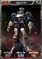 (Autobots) Trailcutter - Robot.png