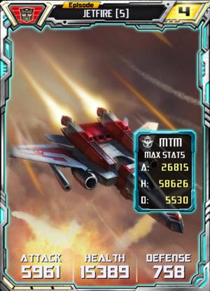 Jetfire5EpisodeAltForm