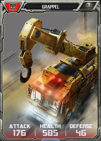 File:(Autobots) Grappel - Alt.png
