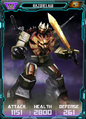 (Decepticons) Razorclaw - T-Robot (2).png