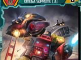 Omega Supreme (3)