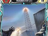 Roadbuster (2)