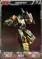 (Autobots) Sunstreaker - Robot.png