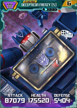 Decepticon Frenzy 5 E1