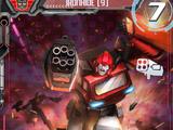 Ironhide (9)