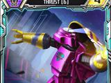 Thrust (6)