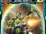 Autobot Hound (4)