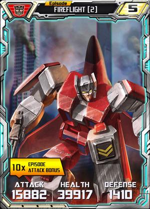 Fireflight2RobotForm