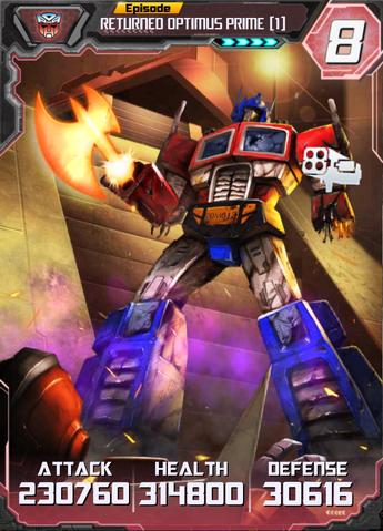 File:Returned Optimus Prime 1 E4.PNG