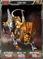 (Autobots) Steeljaw - Robot.png