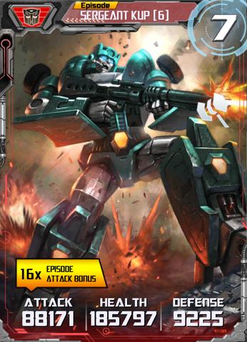 File:Sergeant Kup 6 Robot.PNG