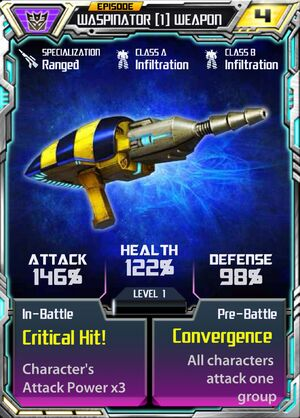 Waspinator1Weapon
