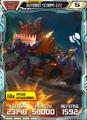 Autobot Scoops 2 Alt.PNG