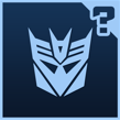 Decepticon-UnknownWeapon