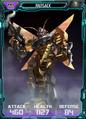 (Decepticons) Ransack - T-Robot.png