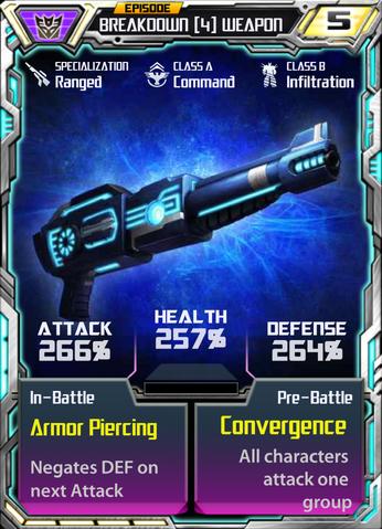 File:Breakdown 4 Weapon.PNG