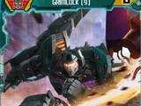Grimlock (9)