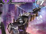 Motormaster (4)