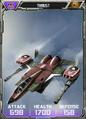 (Decepticons) Thrust - Alt (2).png