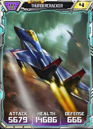 Thundercracker 4 Alt