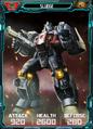 (Autobots) Sludge - T-Robot (2).png