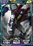 Starscream (2)