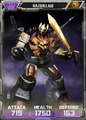 (Decepticons) Razorclaw - Robot (2).png