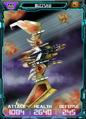 (Decepticons) Buzzsaw - T-Robot (2).png