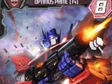Optimus Prime (14)