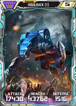 Howlback1Robot