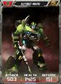 (Autobots) Autobot Hound - Robot (2).png