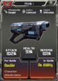 (Autobots) Pistol I.png