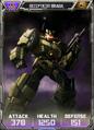 (Decepticons) Decepticon Brawl - Robot (2).png