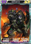 Trypticon (1)