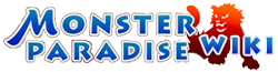 File:Monster Paradise Wiki wordmark.png