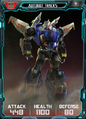 (Autobots) Autobot Tracks - T-Robot.png