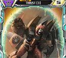 Thrust (3)