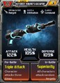 (Autobots) Event Autobot Hound's Weapon.png