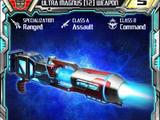 Ultra Magnus (12) Weapon