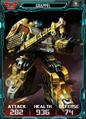 (Autobots) Grappel - (Trans-Scan) - Robot.png