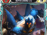 Depth Charge (1)