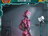 Elita One (3)