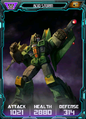 (Decepticons) Acid Storm - T-Robot (2).png