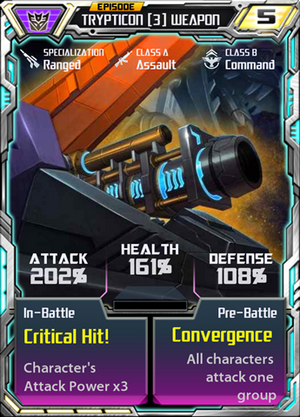 Trypticon3Weapon