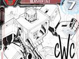 Blaster (6)