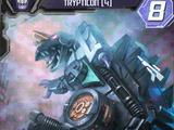Trypticon (4)