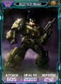 (Decepticons) Decepticon Brawl - T-Robot (2).png