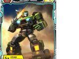 Autobot Hound (2)
